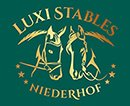 Luxi Stables